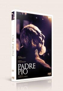 Le Film PADRE PIO français-J1-3D